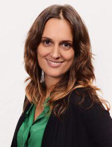 Annette Graf