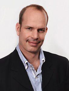 Andreas Joerg Grossknisky