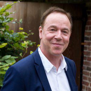René E. van der Veen
